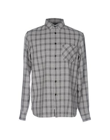 Rag & Bone Shirts In Grey