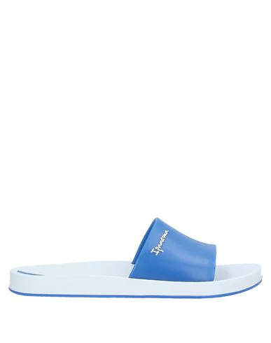 Ipanema Sandals In Blue