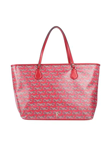 Roberta Di Camerino Handbag In Red