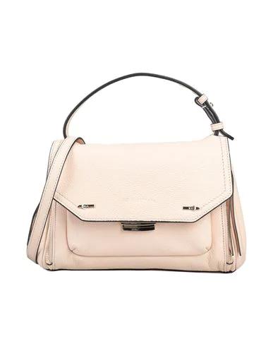 Roberta Di Camerino Handbag In Pink