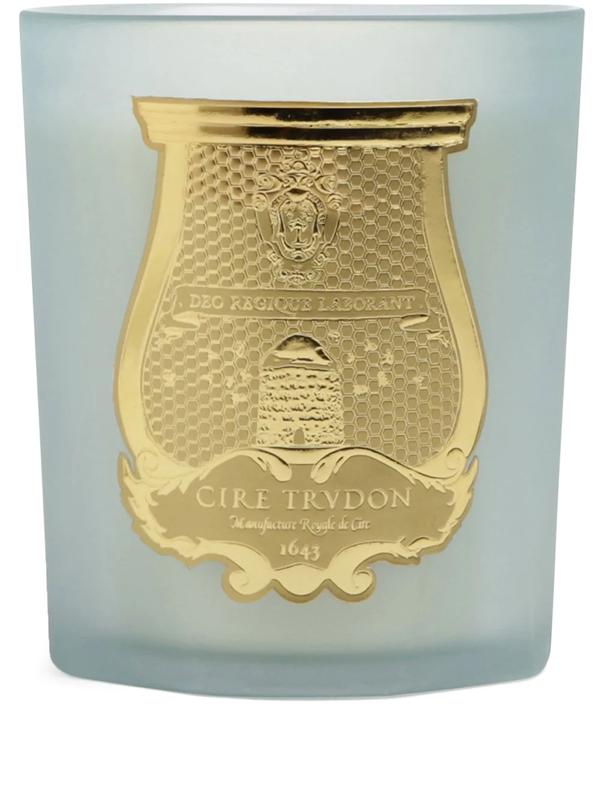 Cire Trudon Josephine Scented Candle (270g) In Blue