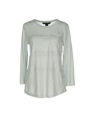 Marc By Marc Jacobs Sweater In Light Grey