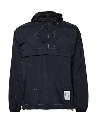 Satisfy Jacket In Black