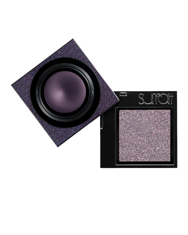 Surratt Prismatique Eyes In Glamour