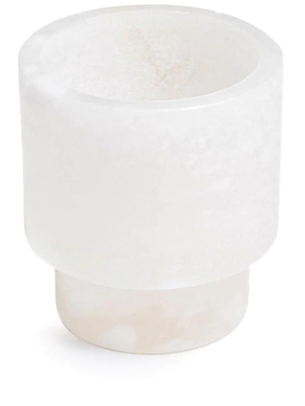 Michaël Verheyden Tlight Tealight Holder In White
