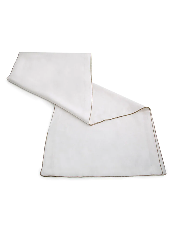 Michael Aram Table Linens
