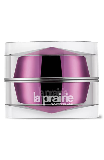 La Prairie Platinum Rare Haute-rejuvenation Cream, 1.7 oz