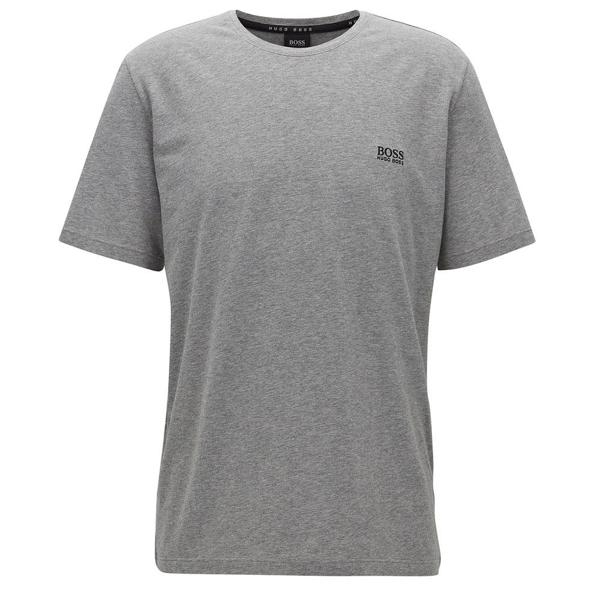 Hugo Boss Boss Mix & Match T-shirt, Colour: Medium Grey
