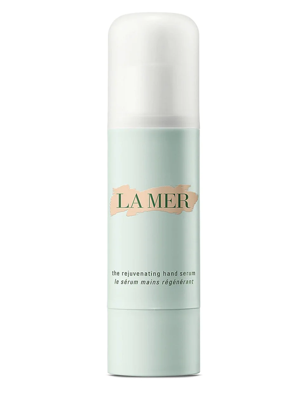 La Mer Women's The Rejuvenating Hand Serum