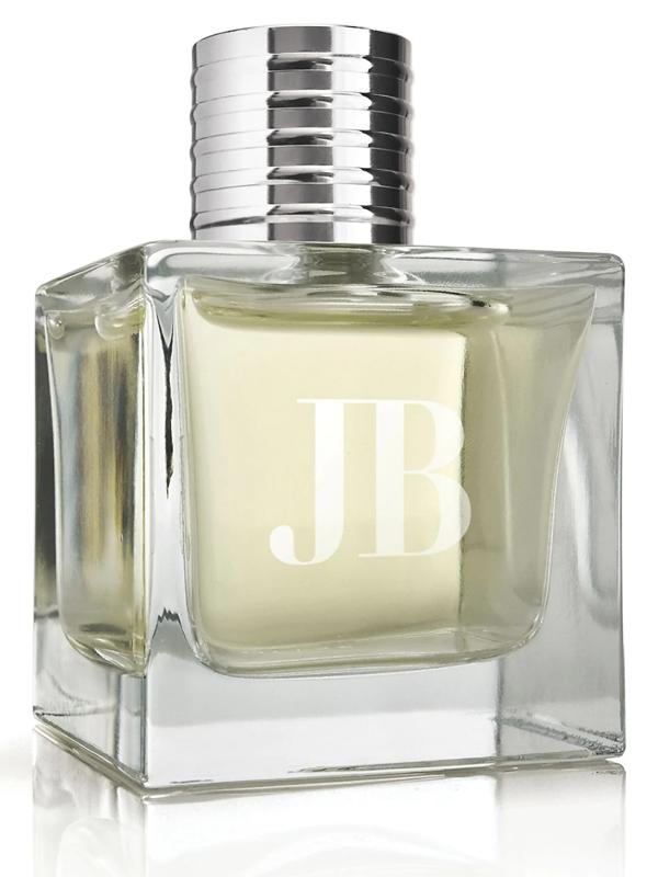Jack Black Women's Eau De Parfum