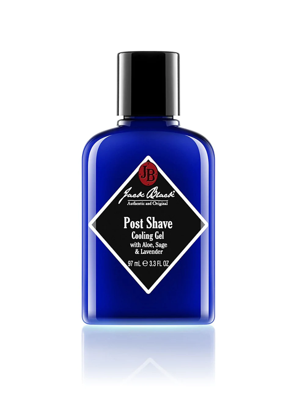 Jack Black Women's Post Shave Cooling Gel