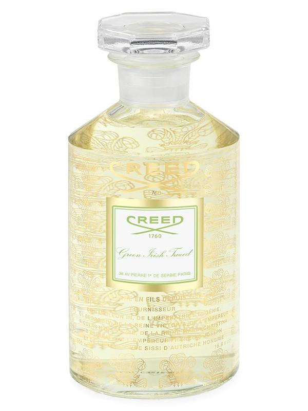 Creed Men's Green Irish Tweed Cologne