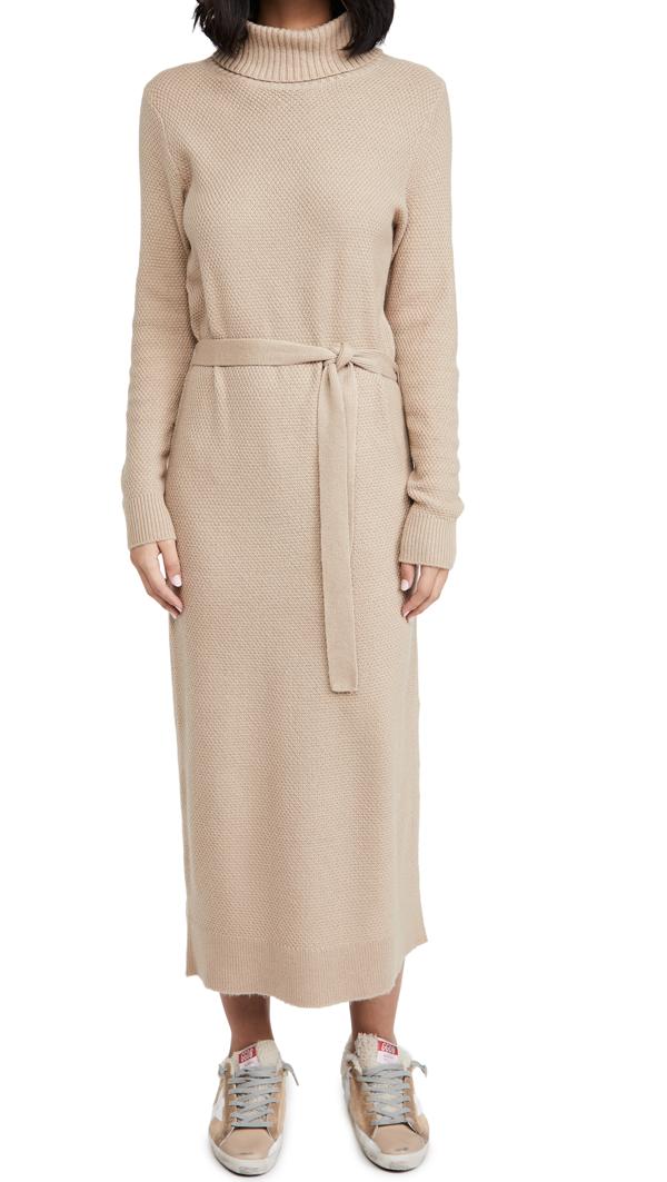 Splendid Dresses For Women Modesens