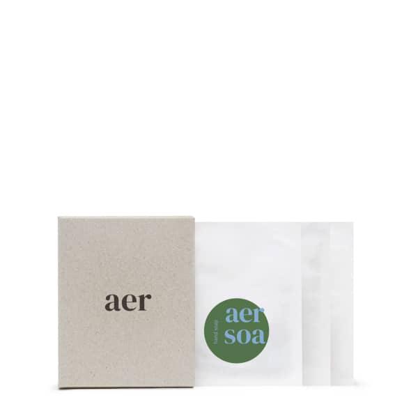 Aer Soa Hand Soap - Refill