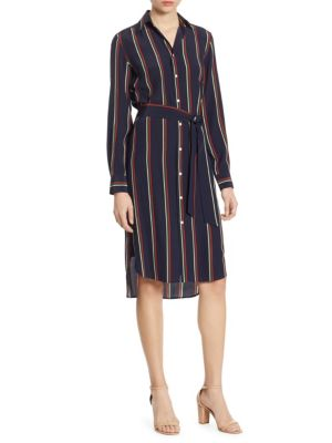 Striped Shirtdress Shirtdress Silk Striped Shirtdress Striped Striped Striped Silk Silk Shirtdress Silk Shirtdress Silk 9IEWH2D