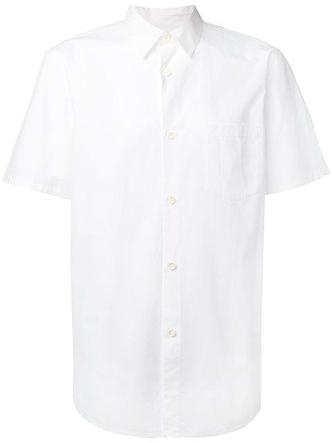 A.p.c. Andras Shirt