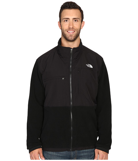 The North Face Denali 2 Jacket 3xl
