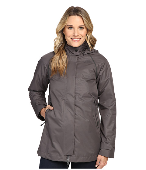 91ceb9cd0 Mosswood Triclimate® Jacket