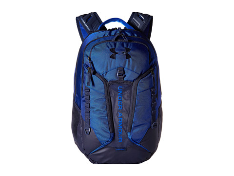 the best attitude b58d8 6ba63 Under Armour Ua Contender Backpack