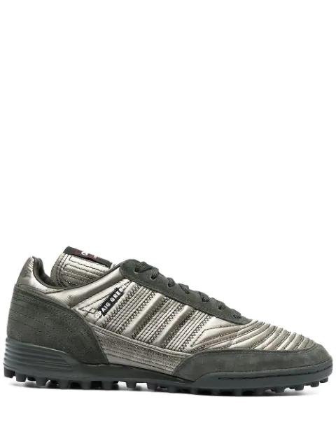 Adidas By Craig Green X Craig Green Kontouur Iii Sneakers