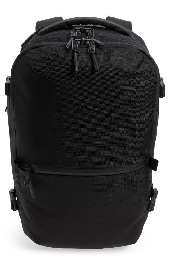 Aer Travel Pack 2 Backpack In Black