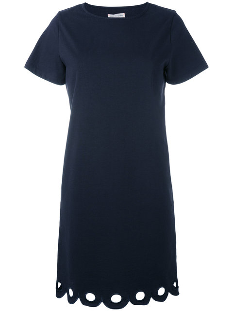 Chinti & Parker T-shirt Dress