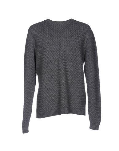 Barena Venezia Sweaters In Grey
