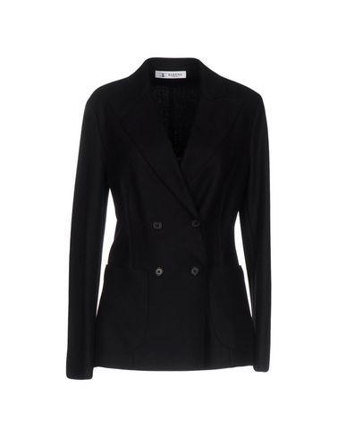 Barena Venezia Blazer In Black
