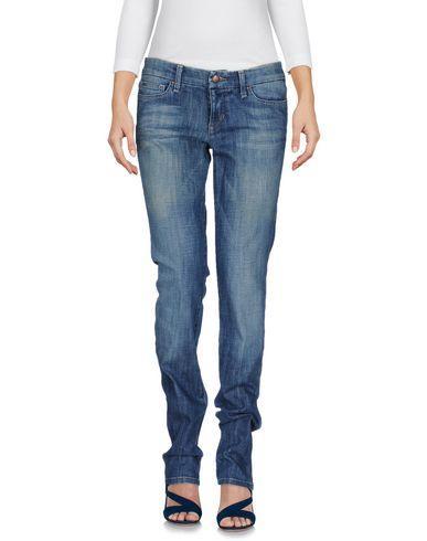 Joe's Jeans Denim Pants In Blue