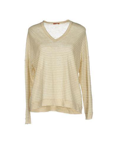 Barena Venezia Sweater In Ivory
