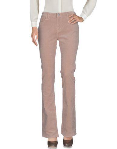 J Brand Casual Pants In Beige