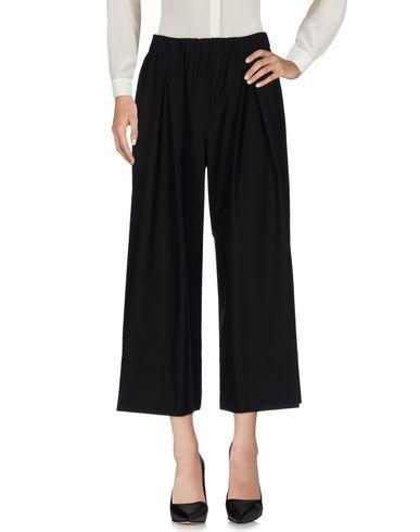 Barena Venezia Casual Pants In Black
