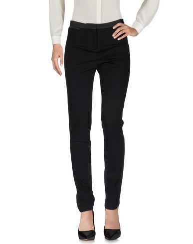 Karl Lagerfeld Casual Pants In Black