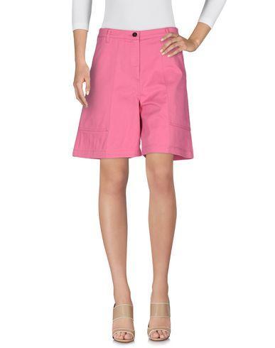 Barena Venezia Shorts & Bermuda In Pink