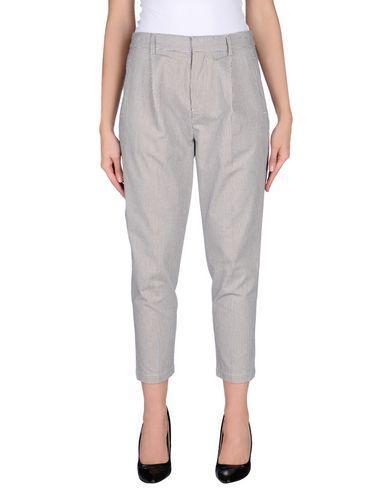 Barena Venezia Casual Pants In White