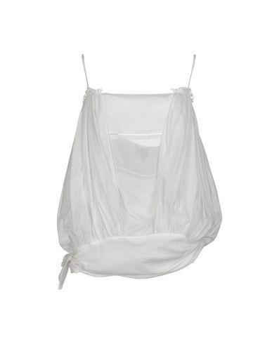 Just Cavalli Cami In White