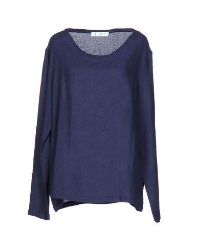 Barena Venezia Sweater In Dark Blue