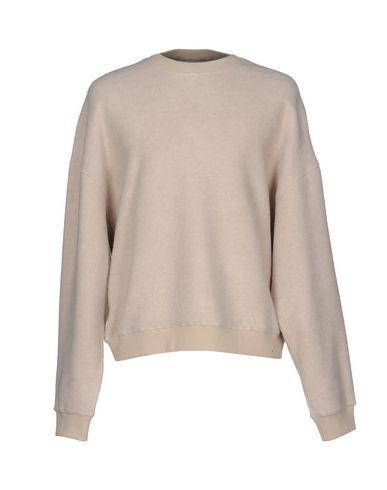 D By D Sweaters In Beige