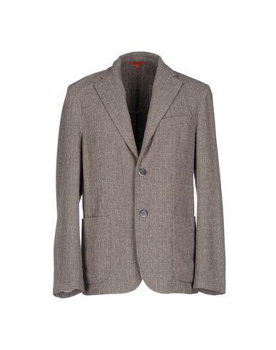 Barena Venezia Blazer In Grey