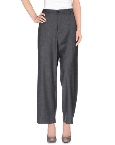 Barena Venezia Casual Pants In Grey