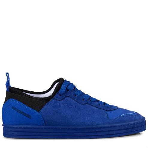 Hogan Rebel R141运动鞋