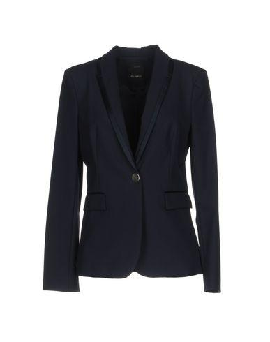 Pinko Blazer In Dark Blue