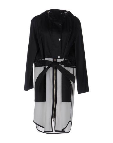 Wanda Nylon In Black