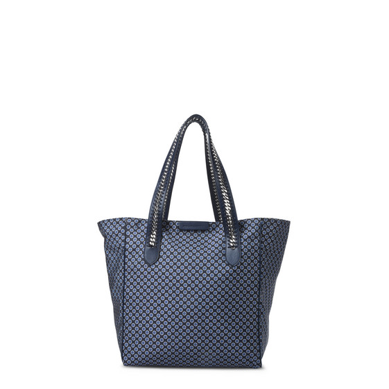 Stella Mccartney Totes In Ink