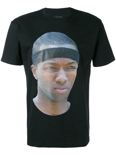 Ih Nom Uh Nit Black