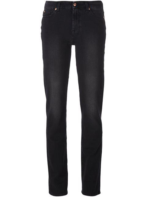 7 For All Mankind 'Kimmie' Jeans