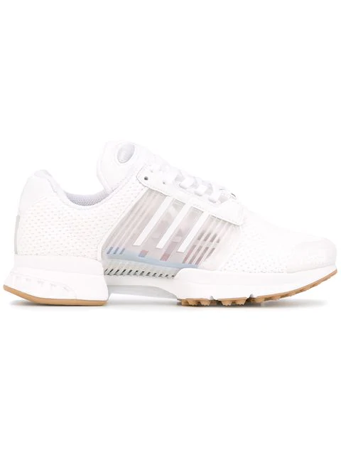 Adidas Originals Adidas Climacool Sneakers - White