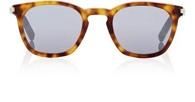 Saint Laurent Sl 28 Sunglasses