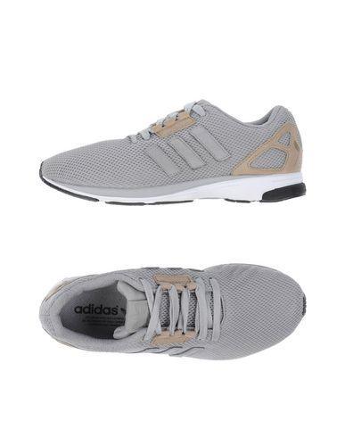 Adidas Originals Sneakers In Light Grey