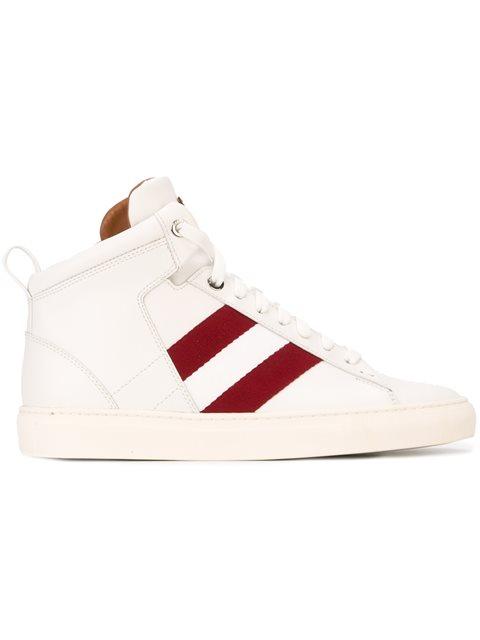Bally Hedern Sneakers